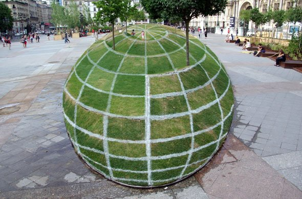Best of Might Optical Illusions 12