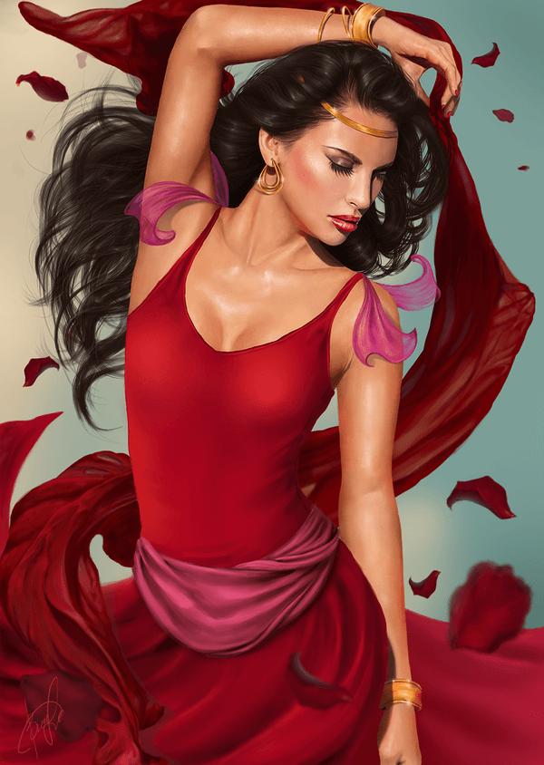 beautiful-paintings-by-inna-vjuzhanina_aida-art-6