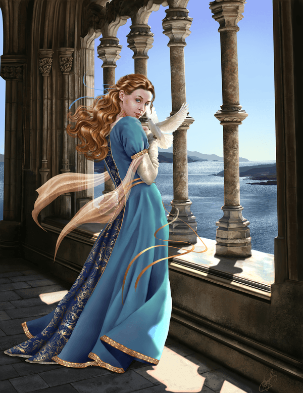 princess_minda_by_aida_art-d5toxjp