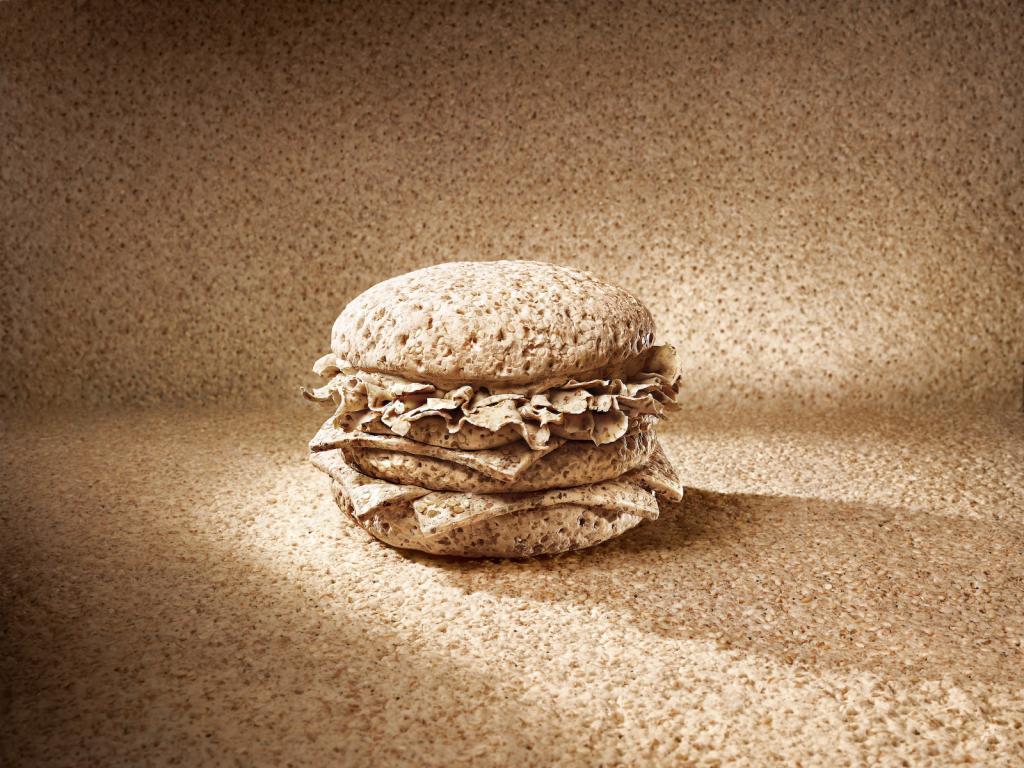 DarVida_Burger_full