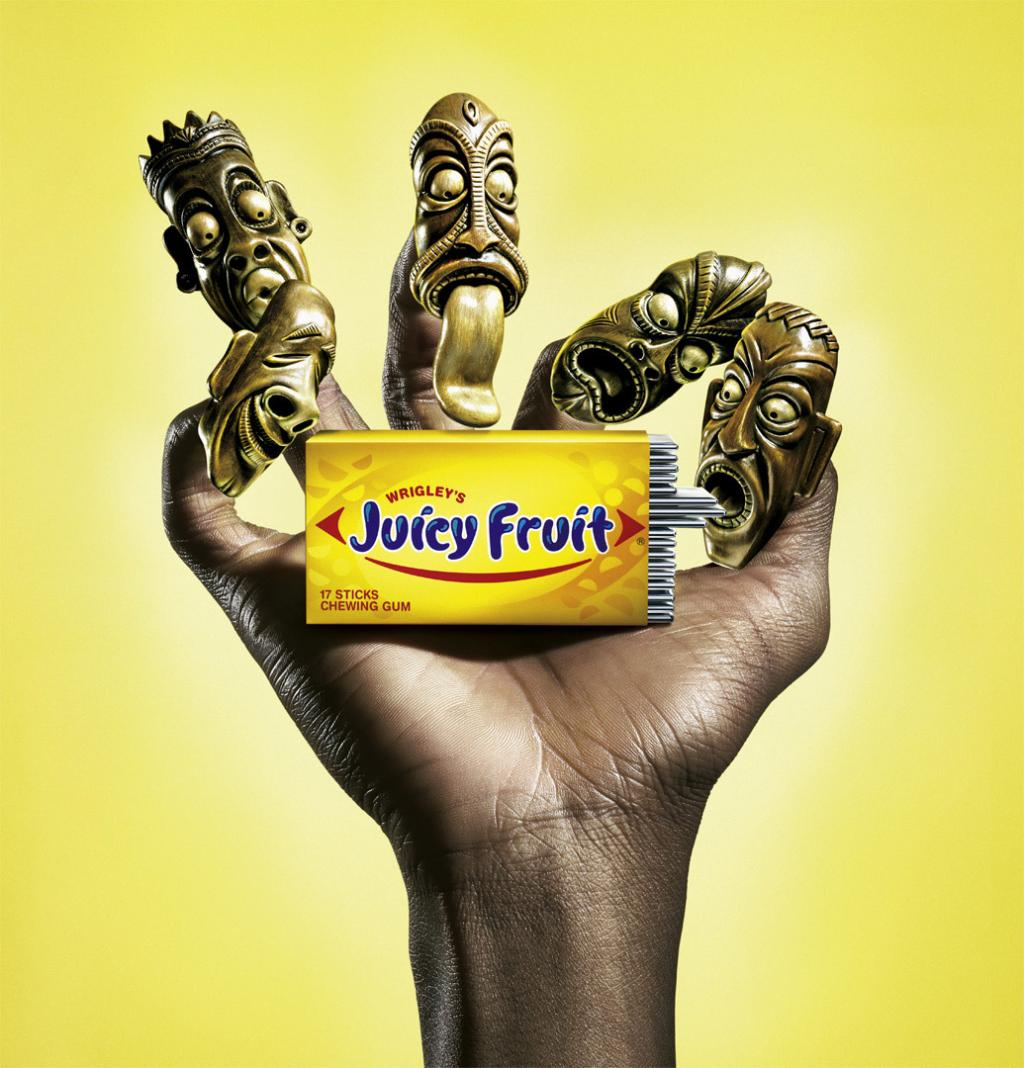 JuicyFruit_Tikimasks_full