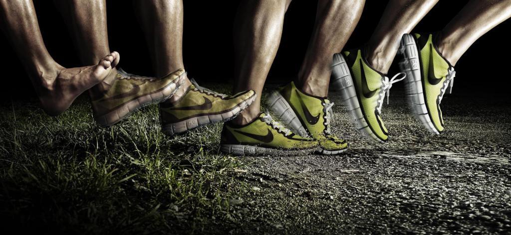 Nike_Free_full