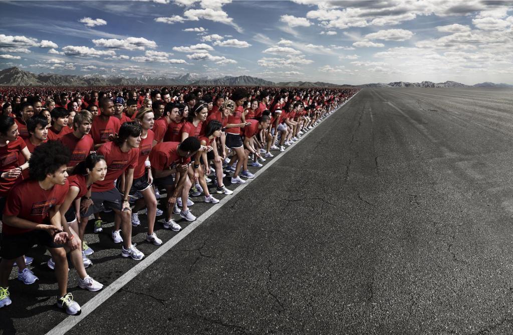 Nike_HR2008_full