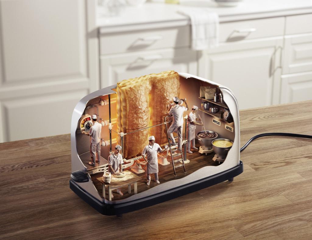OELZ_Toaster_full