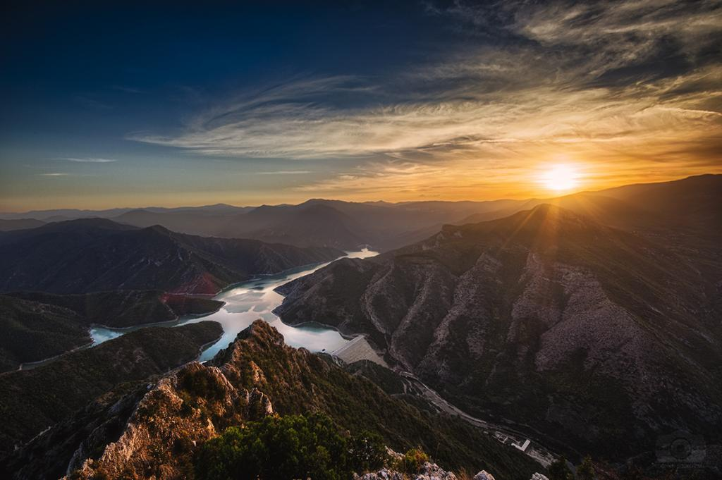 Macedonia: The Magnificent Country that Surprises 24