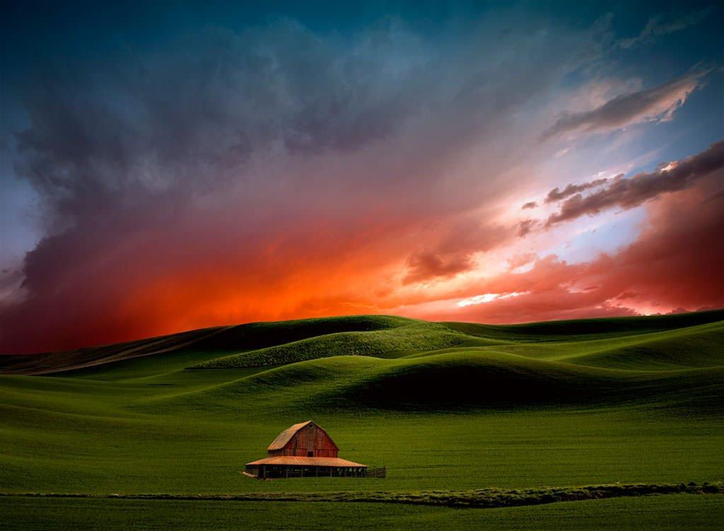 Art-of-Farmland-Palouse-No4_mini