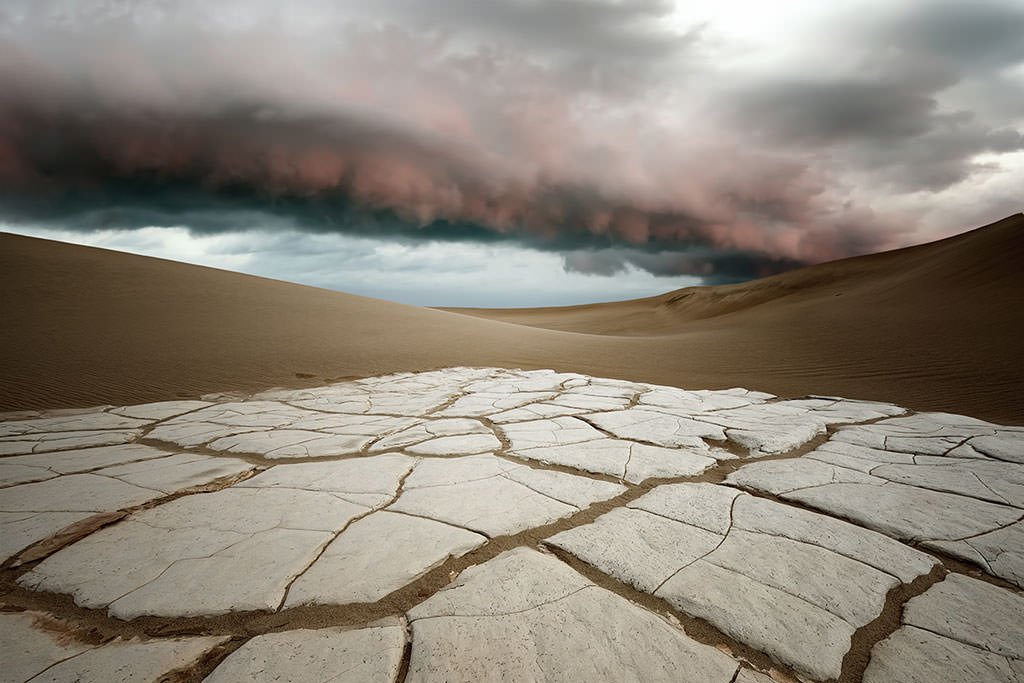 death-valley-clouds1_mini