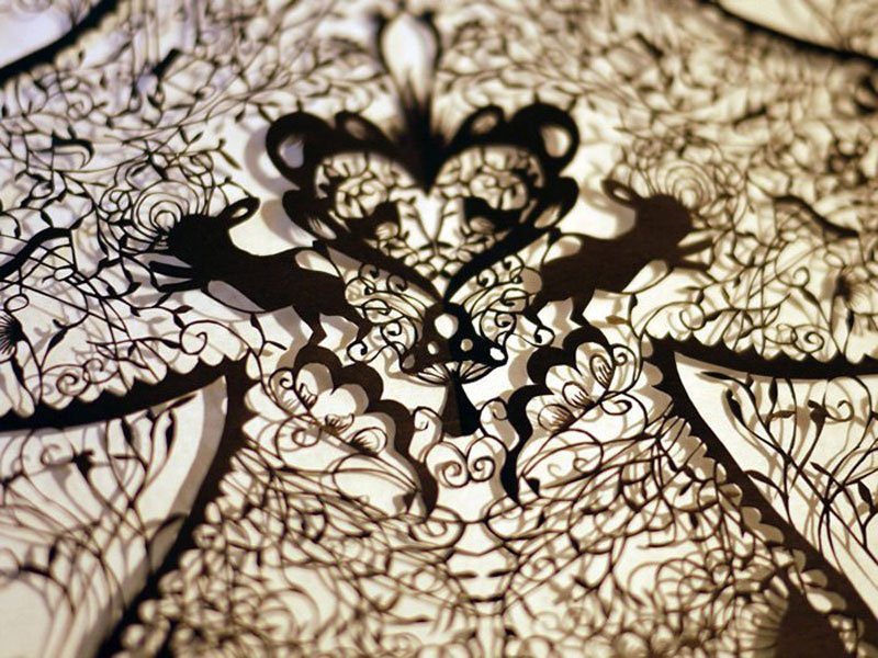 paper-art-with-scissors-by-hina-aoyama-4