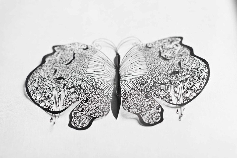 paper-art-with-scissors-by-hina-aoyama-6