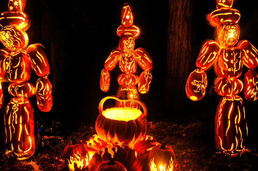 pumpkin-carvings-jack-o-lantern-blaze-12