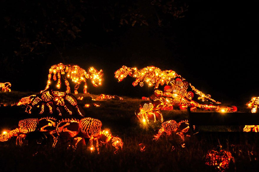 pumpkin-carvings-jack-o-lantern-blaze-2