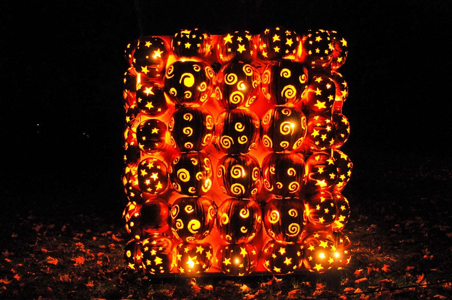 pumpkin-carvings-jack-o-lantern-blaze-3