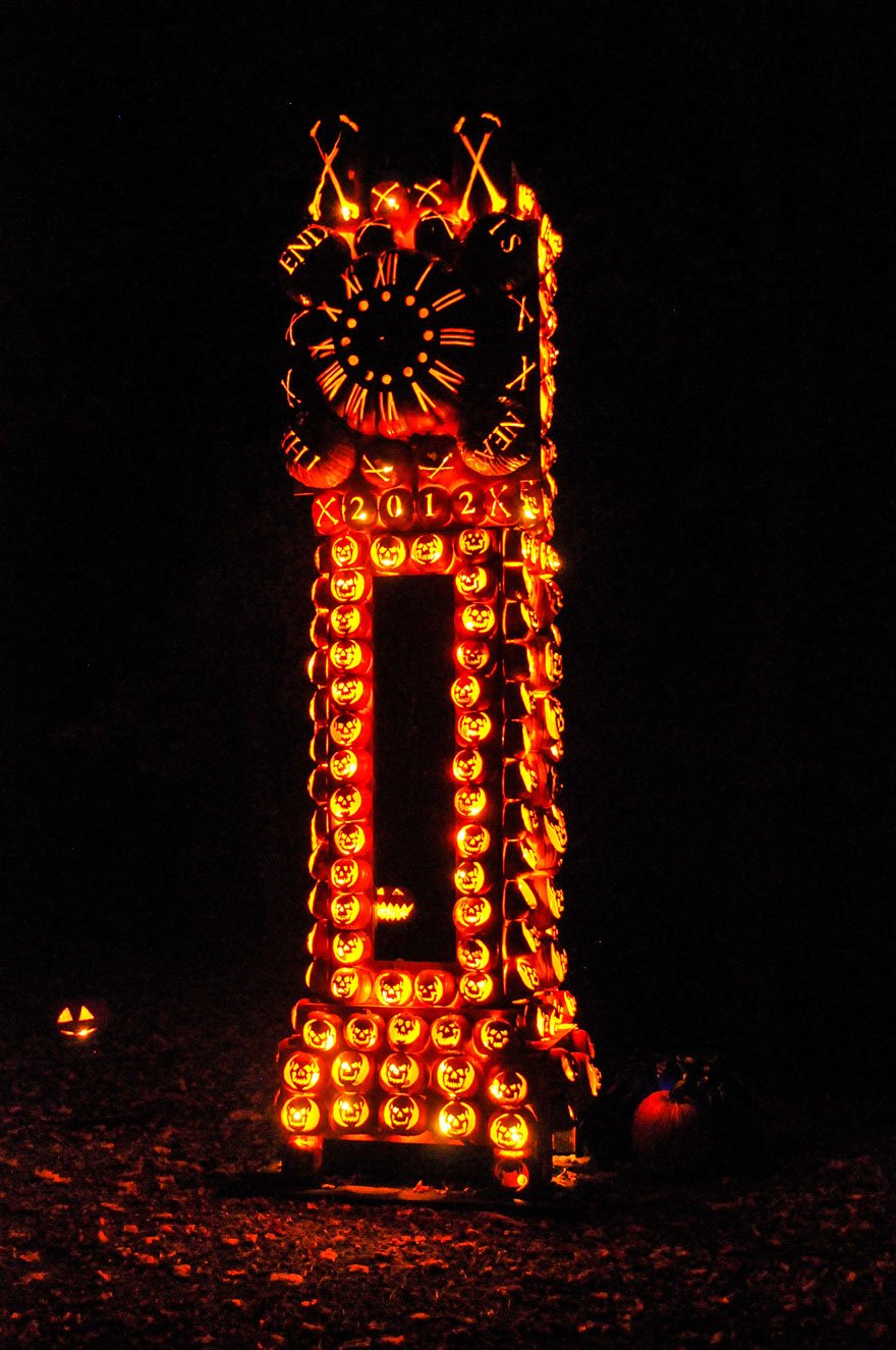 pumpkin-carvings-jack-o-lantern-blaze-4