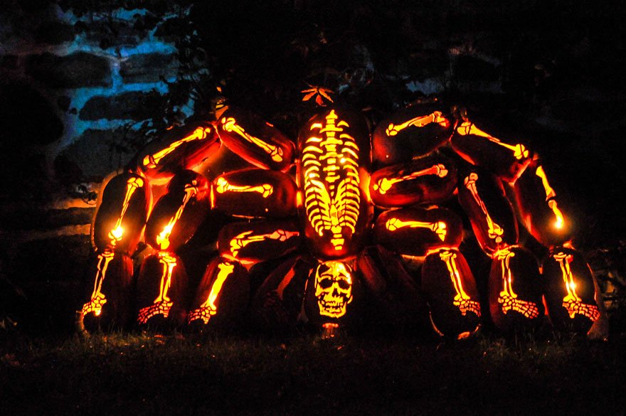 pumpkin-carvings-jack-o-lantern-blaze-5