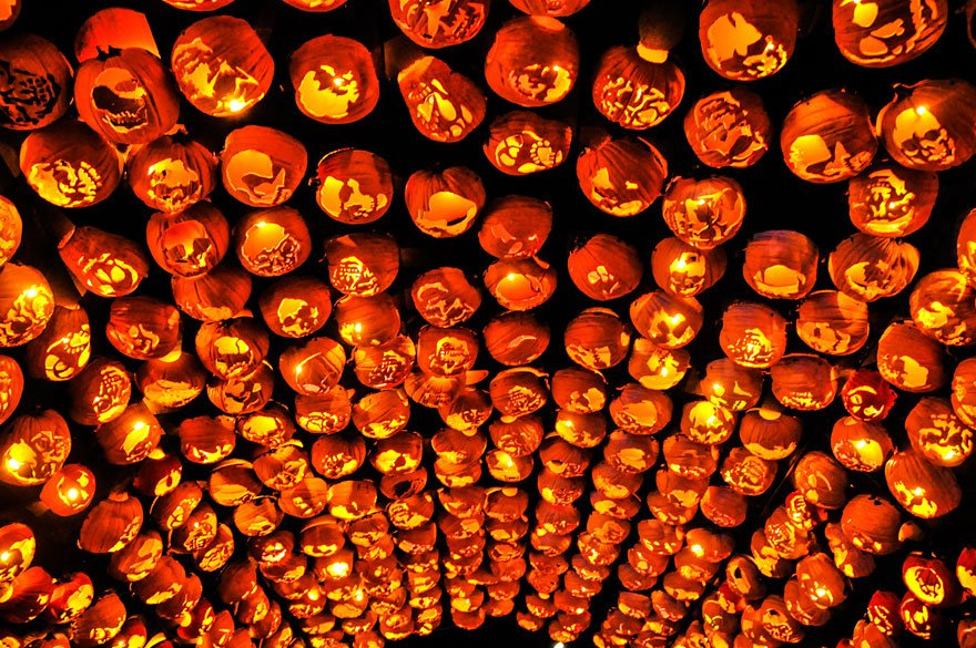 pumpkin-carvings-jack-o-lantern-blaze-6