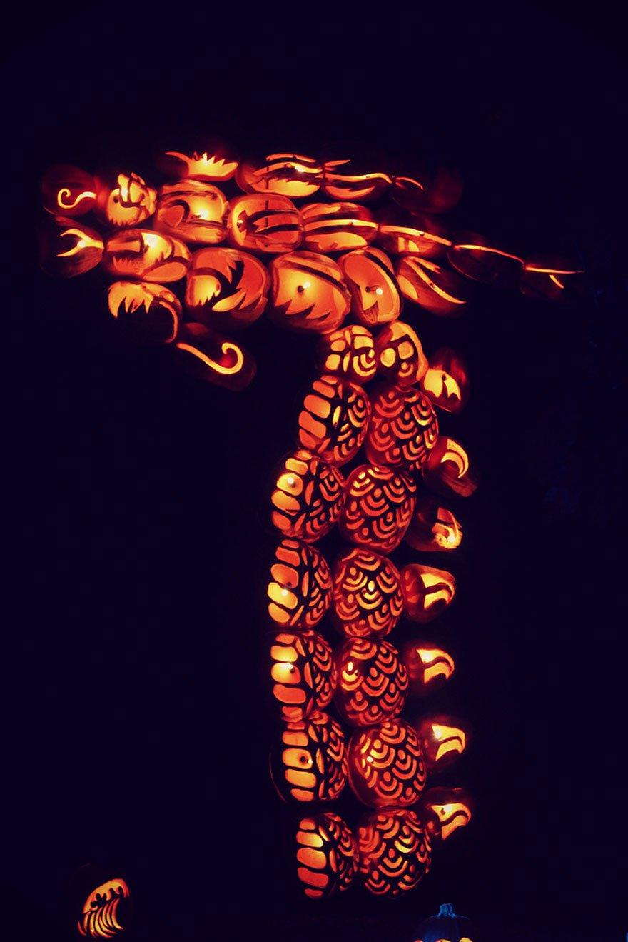 pumpkin-carvings-jack-o-lantern-blaze-9