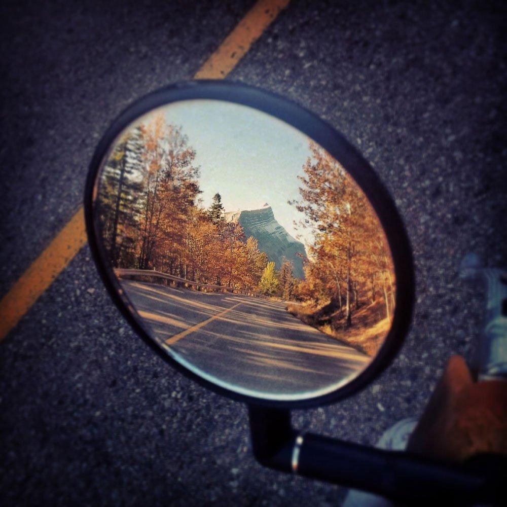 30 Most popular photography on Reddit 17