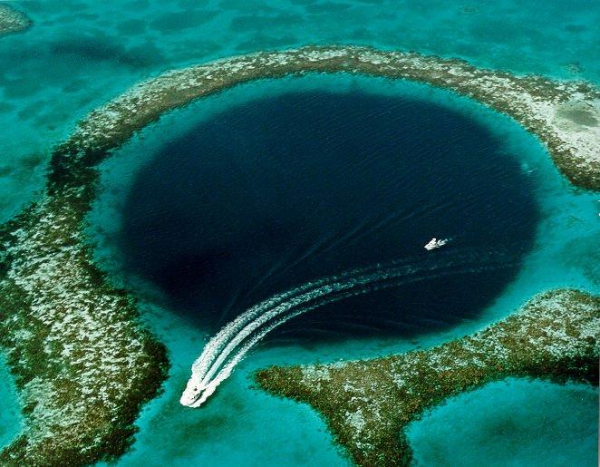 Great_Blue_Hole
