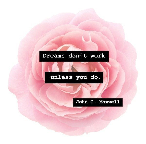 dreams-dont-work1