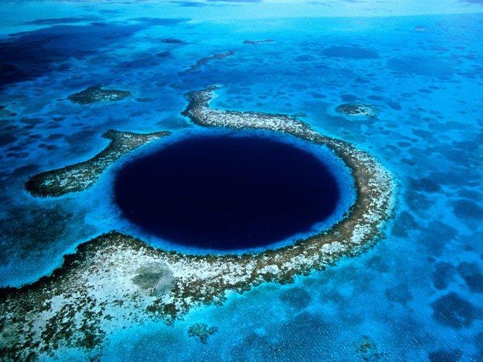 great-blue-hole2