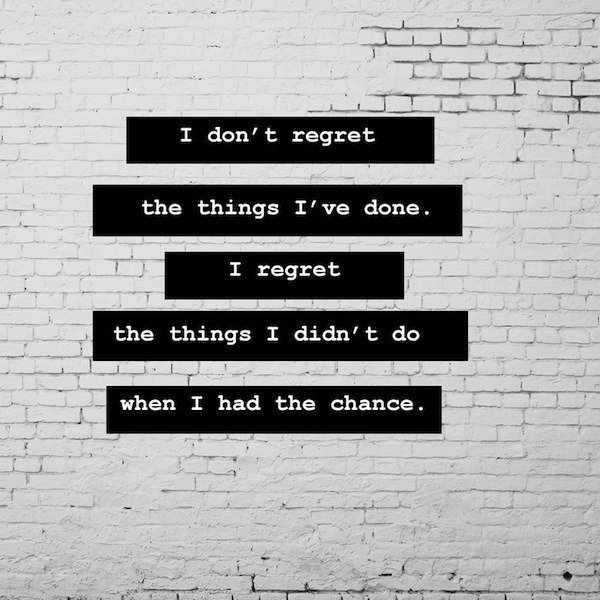 i-dont-regret1