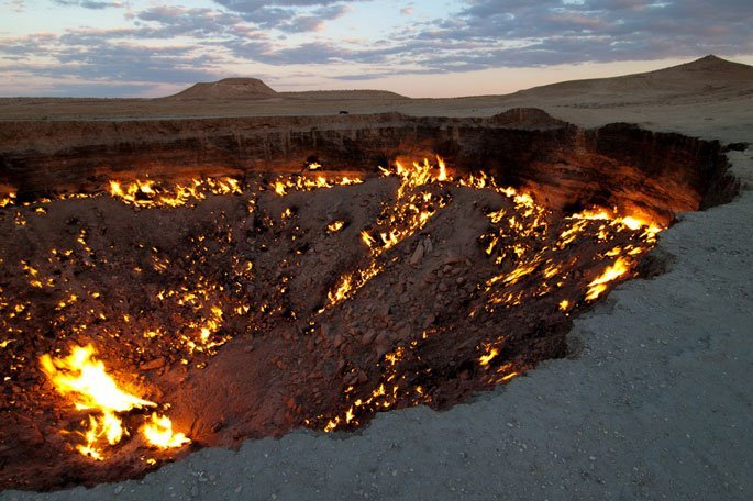 justthetravel-gates-of-hell-02