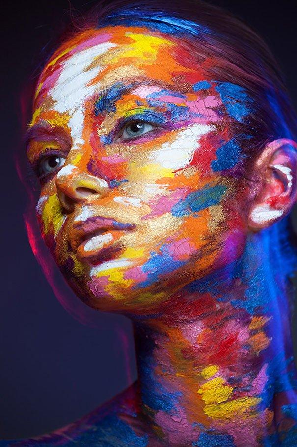 painted-faces-alexander-khokhlov-13