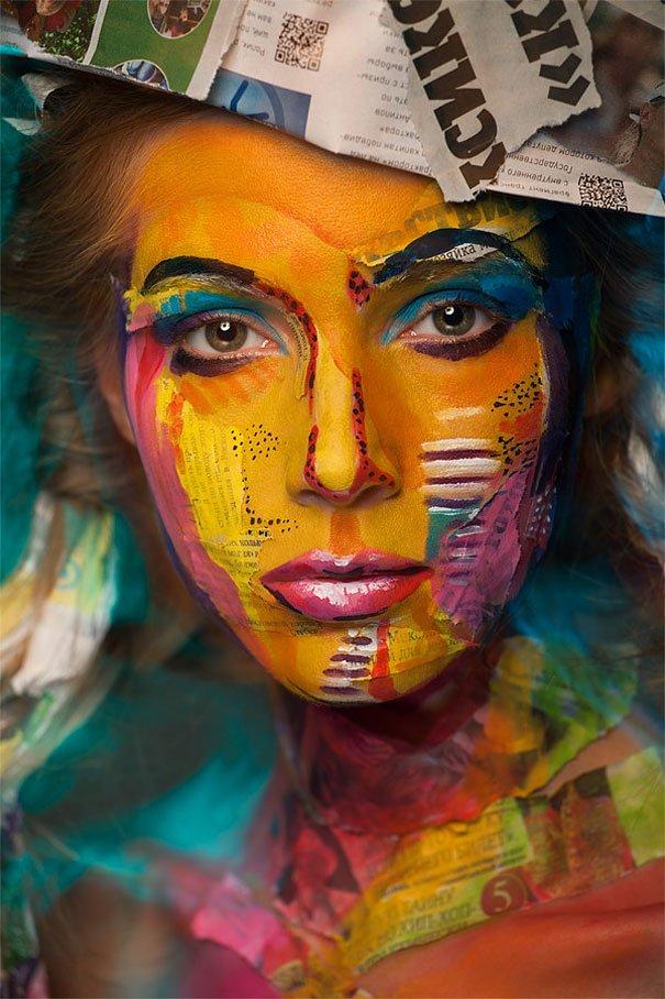 painted-faces-alexander-khokhlov-9
