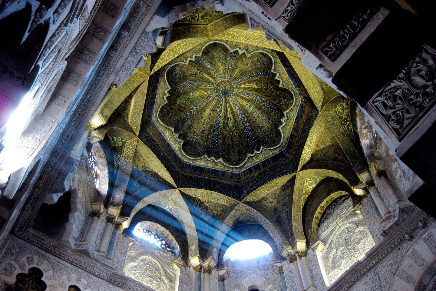 Great-cathedral-cordoba