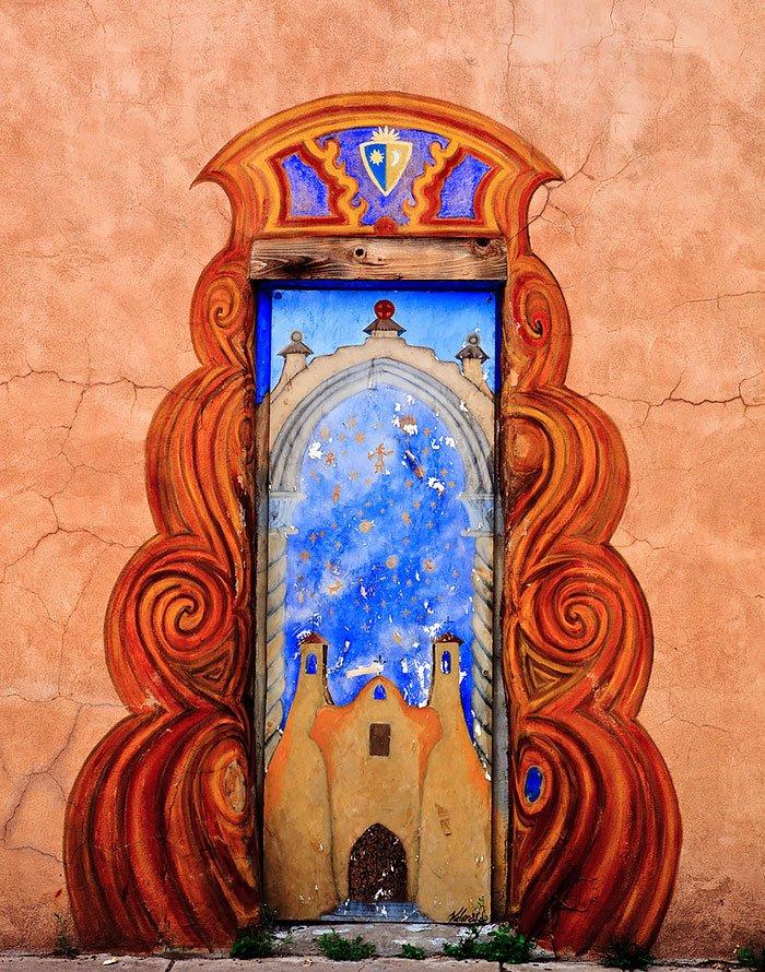 amazing-old-vintage-doors-photography-1