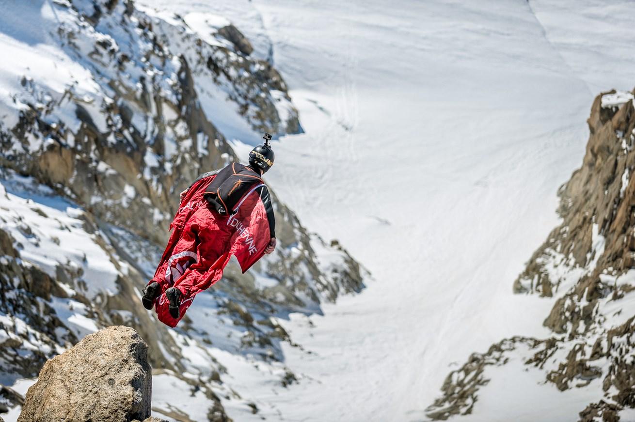 Alex Buisse  Amazing Action Shots
