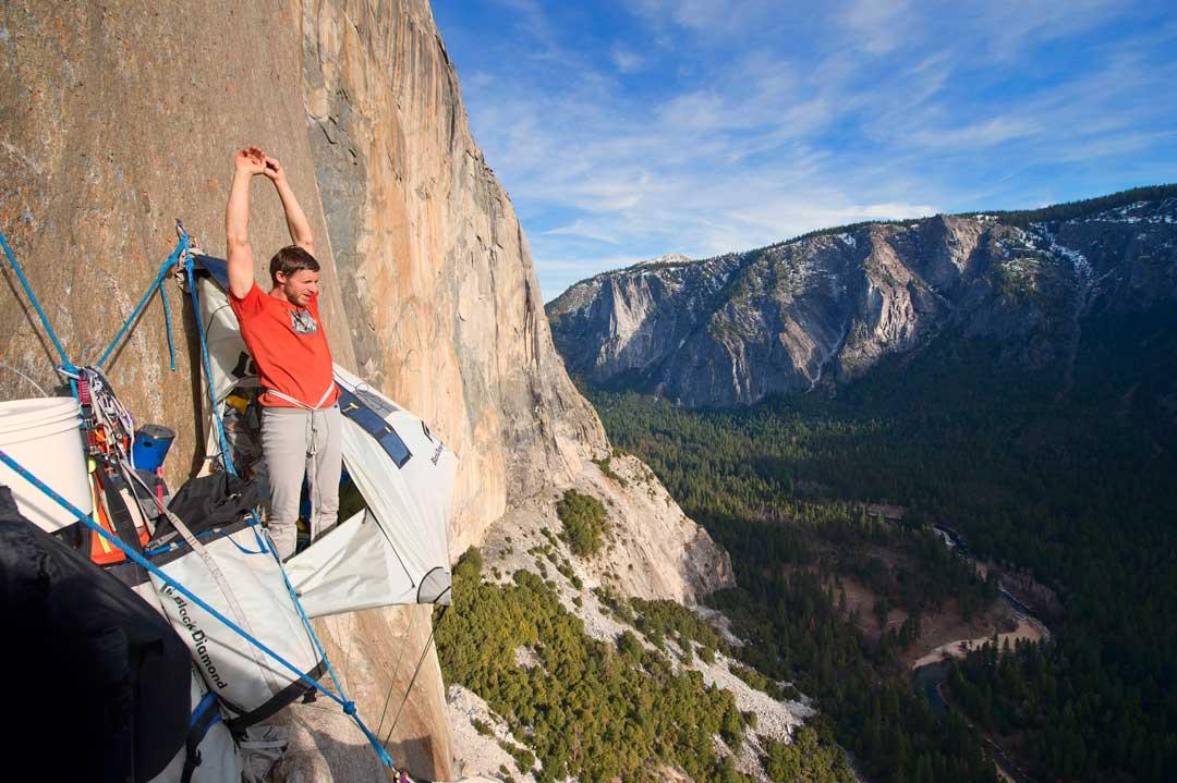 The-Climb-of-a-Lifetime