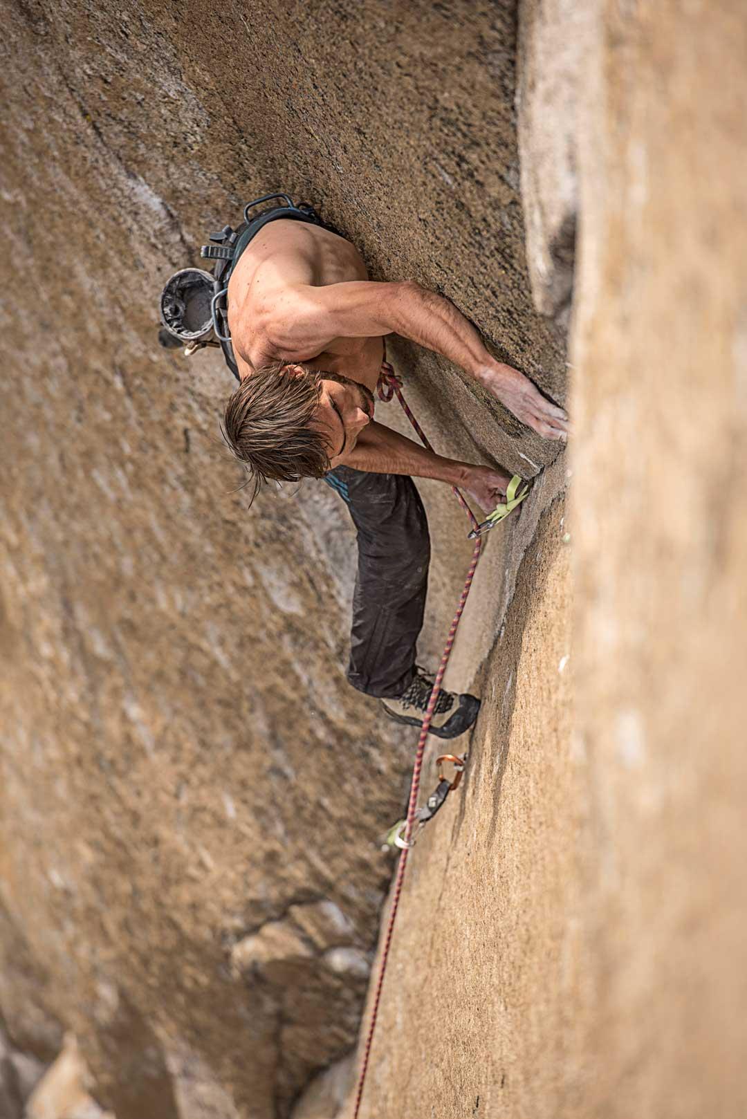 The-Climb-of-a-Lifetime2