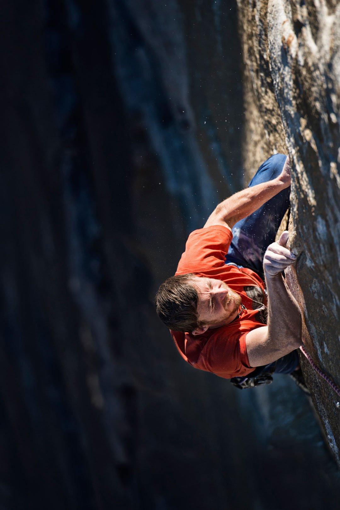 The-Climb-of-a-Lifetime6