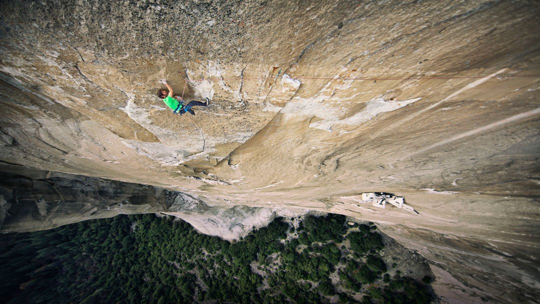 The-Climb-of-a-Lifetime7