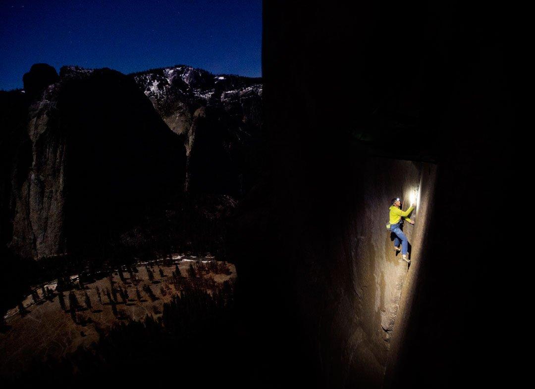 The-Climb-of-a-Lifetime8
