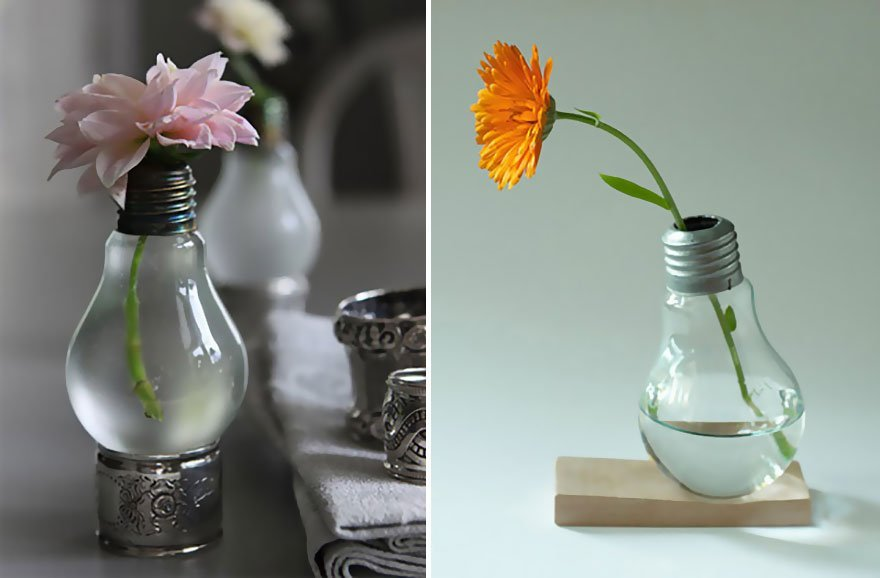 ideas-for-recycling-light-bulbs-17