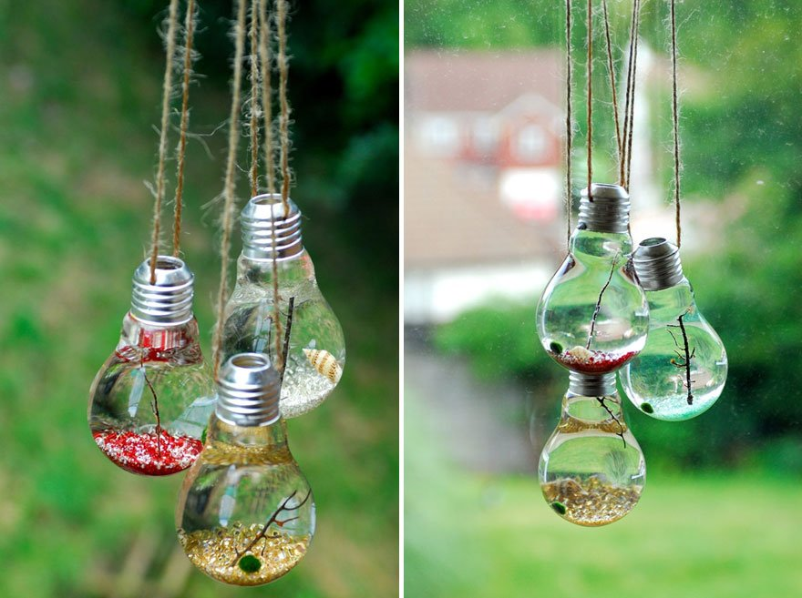 ideas-for-recycling-light-bulbs-4__880