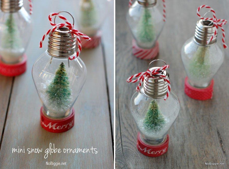 ideas-for-recycling-light-bulbs-8__880