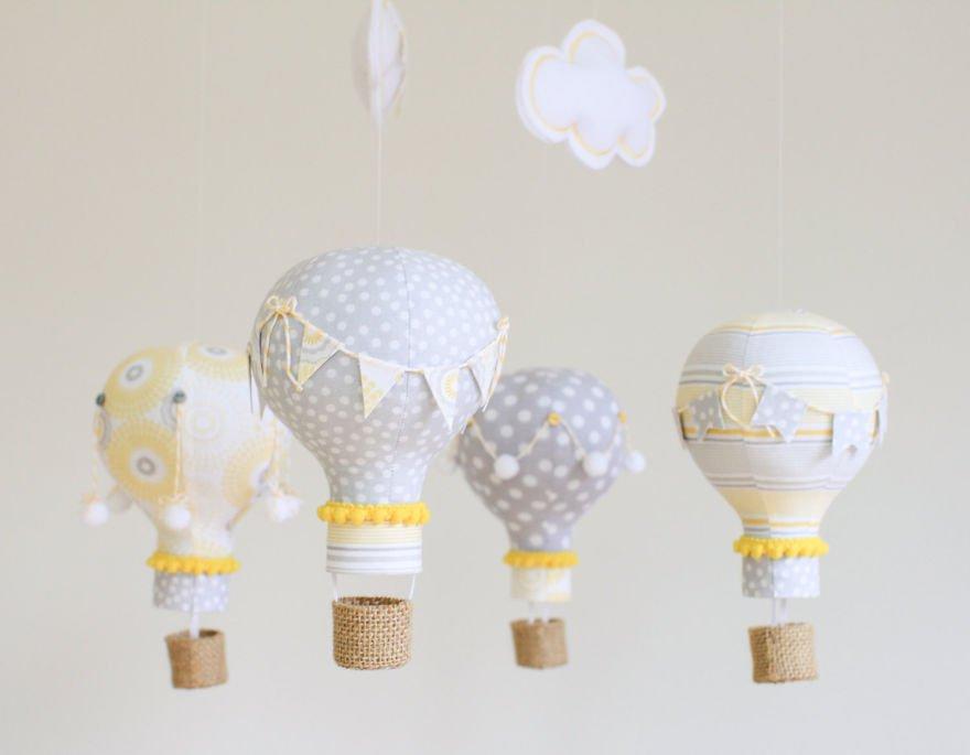recycle-light-bulb-ideas-diy-11__880