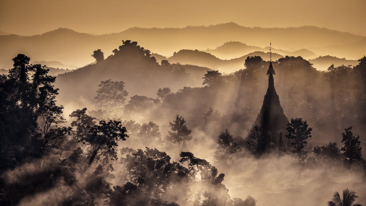 burma-morning-mist
