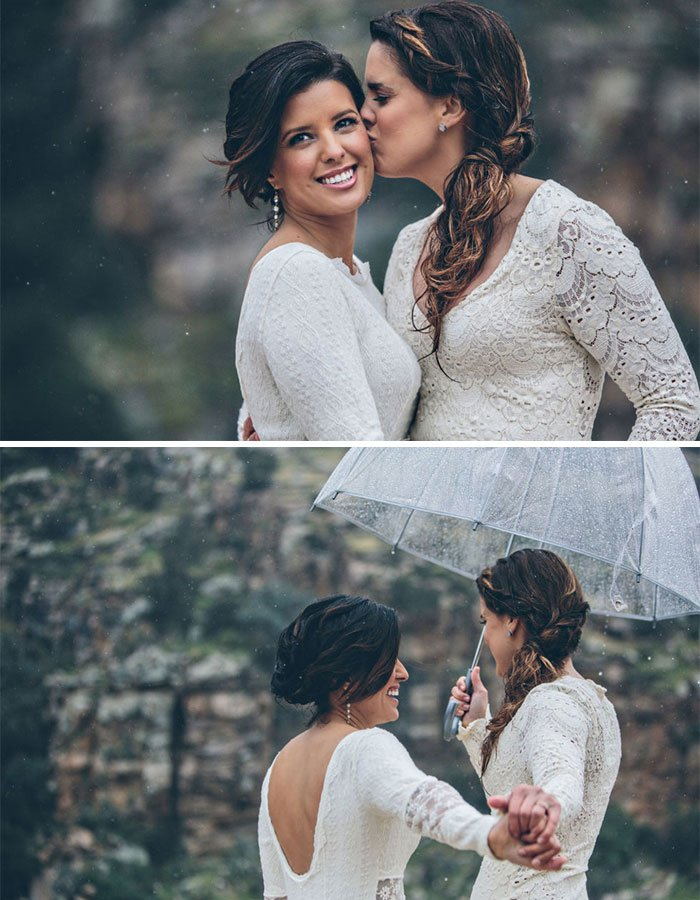 beautiful-two-brides