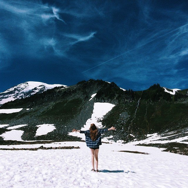 30 Thought-Provoking Quotes For When You're Feeling A Bit Stuck In Life