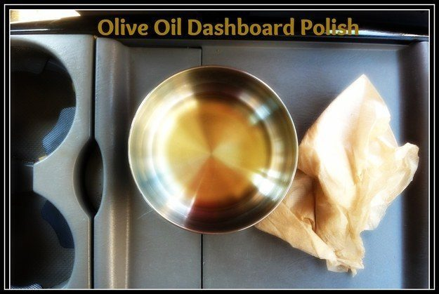 Olive-Oil-Dashboard