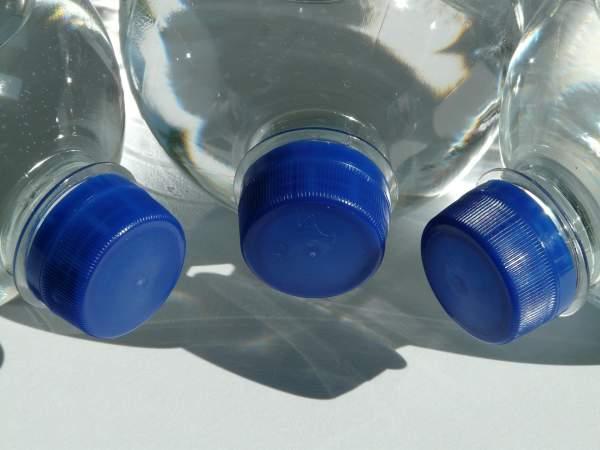Plastic Pollution Accidental Super Enzyme Eats Dangerous Plastic 01
